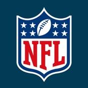 NFL橄榄球