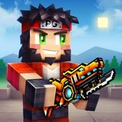 chengre_Pixel Gun 3DiPhone版免费下载_Pixel Gun 3Dapp的ios最新版17.6.2下载