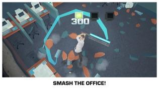 Smash the Office软件截图1