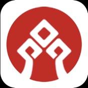 芝罘齐丰村镇银行