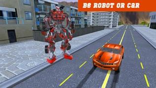 真正的机器人大战软件截图0