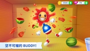 Kick the Buddy: Forever软件截图2