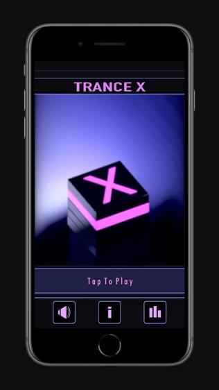 Trance X软件截图0