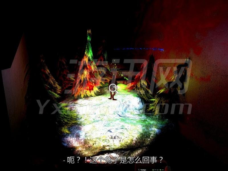 吗啡 中文版下载
