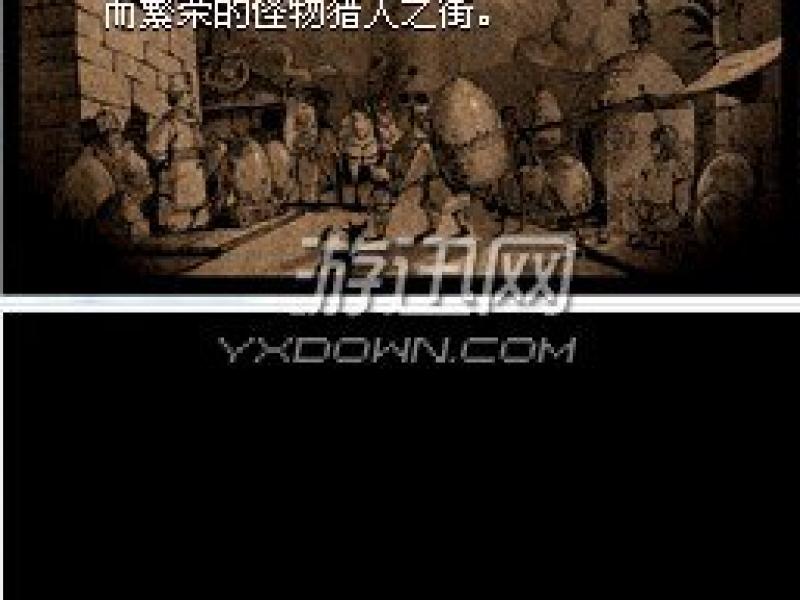 TAO魔法之塔与魔法之卵 PC中文版下载