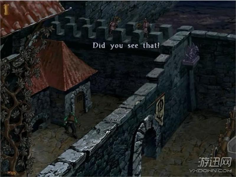 魔兽争霸:部落之王 英文版下载