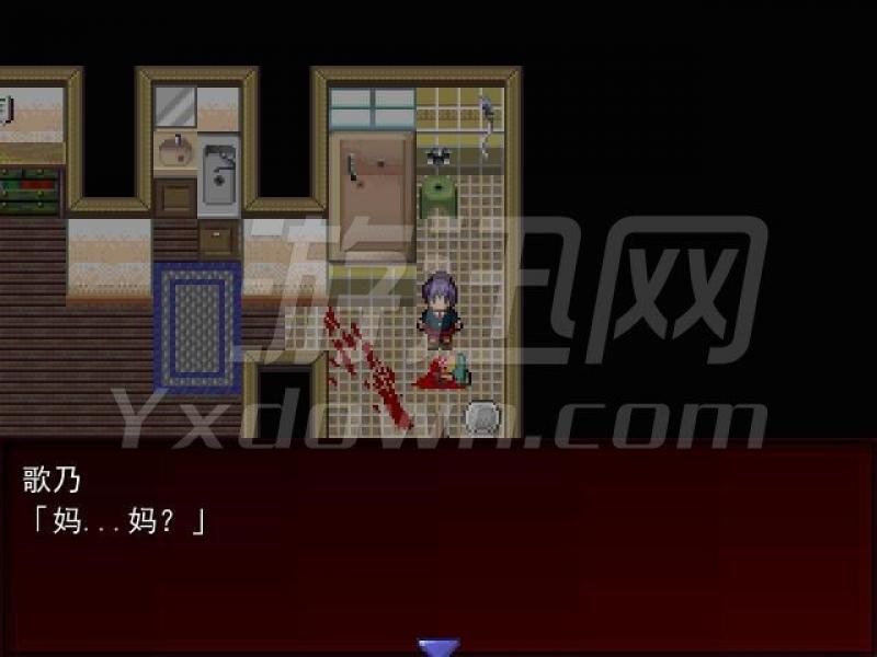 哥欲祟 中文版下载