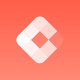 cuttt app