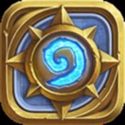 炉石传说:魔兽英雄传iPhone版免费下载_炉石传说:魔兽英雄传app的ios最新版17.2.48705下载