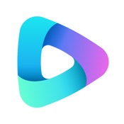 撞开了宫口高H尿进来_看看视频iPhone版免费下载_看看视频app的ios最新版8.1.2.0下载