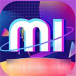 咪哒直播app