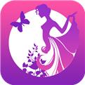 花秀直播app