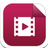 99精品国产免费观看视频app