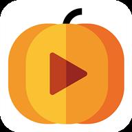 香蕉视频在线精品视频app
