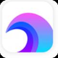 韩国电视剧app