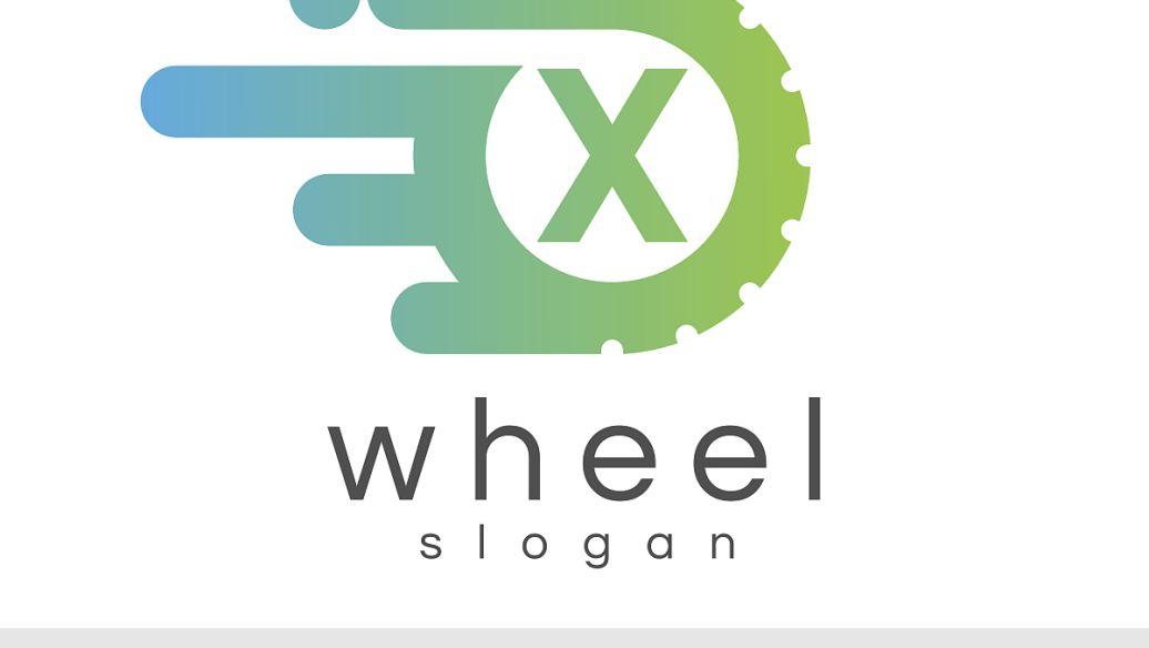 自己在线制作logo免费