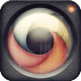 XnRetro Pro(复古滤镜)