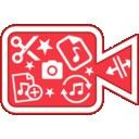音乐视频转换器