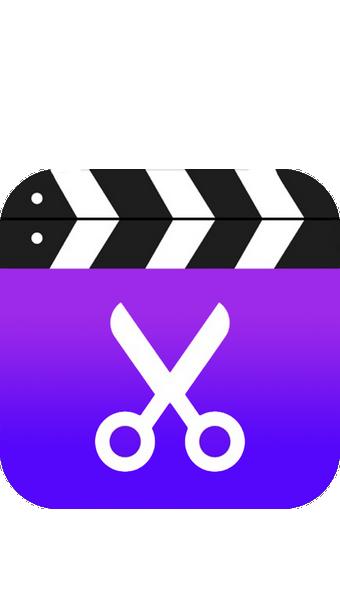 Clipop视频剪辑软件截图0