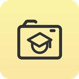 学生证件照2020
