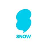 SNOW潮拍