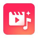 视频无损剪辑软件哪个好