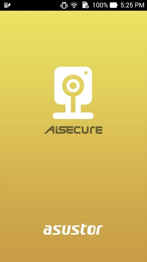 AiSecure