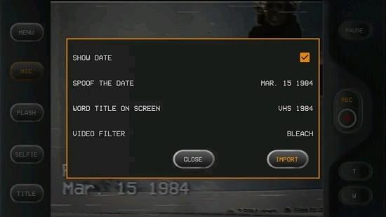 1984Cam软件截图2