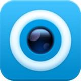 宝宝相册app哪个好用
