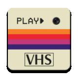 VHS 1984