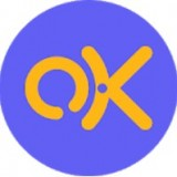 马赛克拼图制作软件app