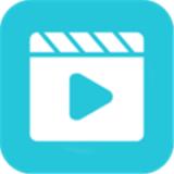 马生菜视频工具箱
