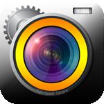 High Speed Camera Plus(高速静音相机)