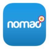 nomao透视软件