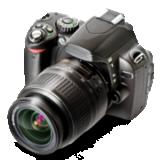 lgCameraPro(lg相机)