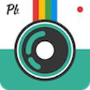 PhotoBlender软件截图0