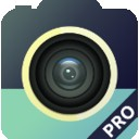 HDR高清相机