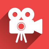 下载天天视频软件