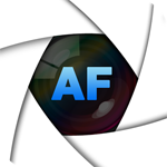 AfterFocus Pro(照片对焦)软件截图0