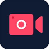 短视频拼接软件