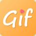 动图软件app