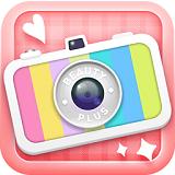 自拍app
