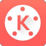视频与图片混拼app