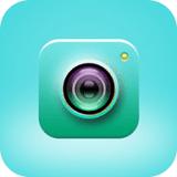照片做成视频的软件