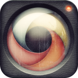 XnRetro Pro(复古滤镜