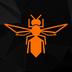 Bee360