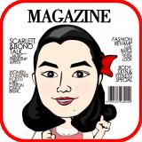 手机函数图像生成器app
