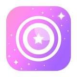 脸部识别app