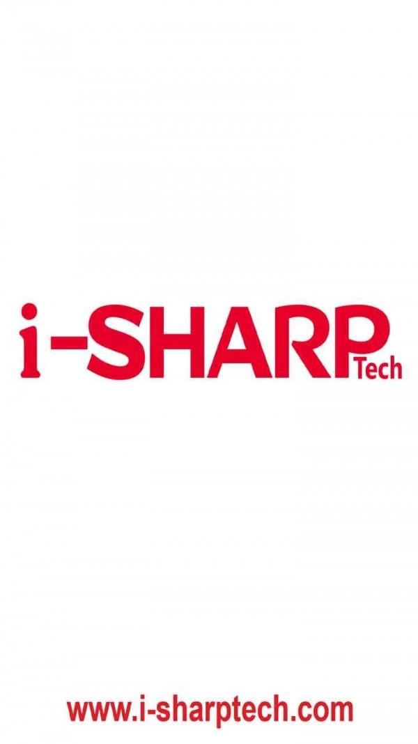 i sharp eye软件截图0