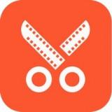 手机拍视频app